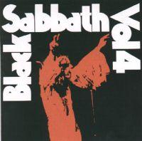 black sabbath the eternal idol blogspot